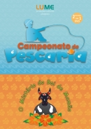 Mistério do Boi de Mamão e Campeonado de Pescaria- Direção: Luiza Lins
