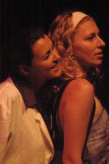 Os Sete Gatinhos - 2006