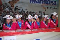 Maratona Beto Carreiro
