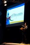 Apresentação 4º Fita Floripa - Festival Internacional de Teatro de Animação