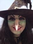 Bruxa Trina
