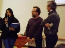 Seminário de Estudos Sobre Teatro de Formas Animadas