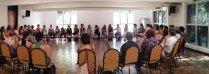 Reunião final - Vértice-Brasil 2014