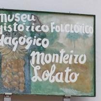 Museu Histórico Monteiro Lobato1