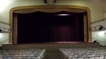 Teatro Municipal de Taubaté
