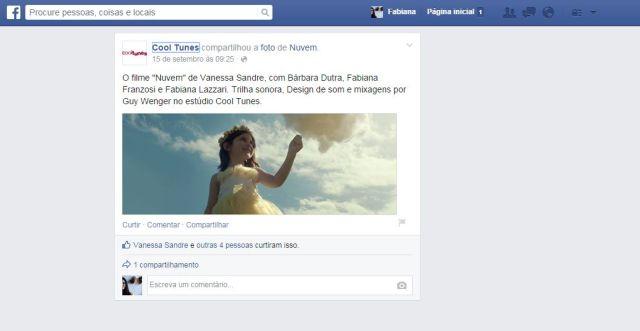 FireShot Screen Capture #212 - 'Cool Tunes - O filme _Nuvem_ de Vanessa Sandre, com Bárbara Dutra,___' - www_facebook_com_permalink_php_story_fbid=866485113364497&id=12
