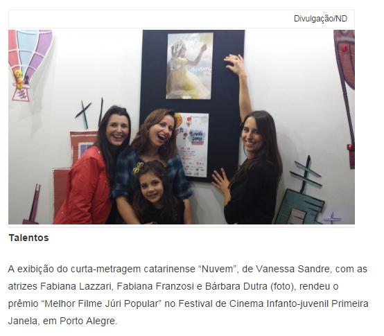 """FireShot Screen Capture #221 - 'O """"jeitinho"""" que acaba com Florianópolis - Notícias do Dia Online' - ndonline_com_br_florianopolis_colunas_ponto-final_204373-o-ldquo-je"""