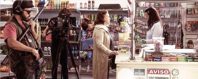 FireShot Screen Capture #311 - 'A Velha que Colecionava Xícaras' - www_marinawwood_com_#!xicaras_c21bw