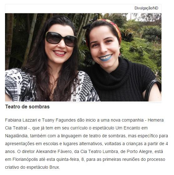 FireShot Capture 267 - O perigo da pirotecnia condenatória -_ - http___www.ndonline.com.br_florian
