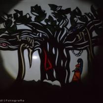 UM ENCANTO EM NAGALÂNDIA - Foto Laura Pra Baldi