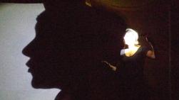 Espetáculo UM ENCANTO EM NAGALÂNDIA no 20º FENATIB - Blumenau